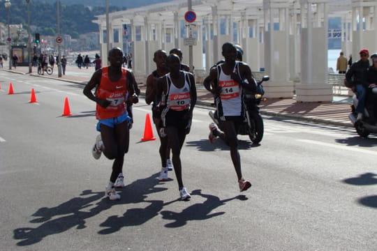 semi-marathon-nice-414269