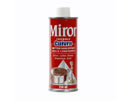 le miror pour effacer les petites rayures sur les vitres les produits m nagers pour embellir. Black Bedroom Furniture Sets. Home Design Ideas