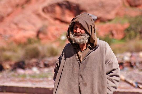 rencontre maroc Les Abymes