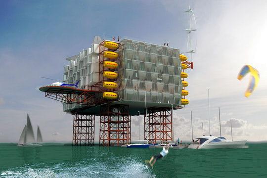 http://www.linternaute.com/savoir/grand-chantier/photo/ces-projets-d-hotels-incroyables/image/rig-hotel-425328.jpg