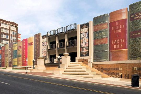 livres géants