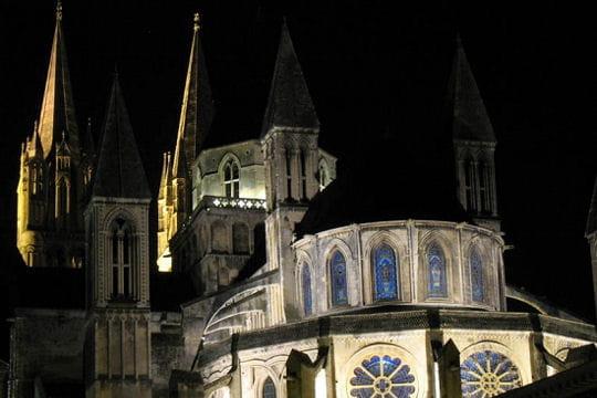 Centre Ville Toulouse Black Friday