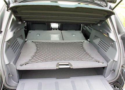 une modularit innovante et intelligente essai de la peugeot 3008 1 6 vti confort pack 120 ch. Black Bedroom Furniture Sets. Home Design Ideas