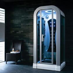 Bricolage plomberie consommation d 39 eau - Consommation d une douche ...