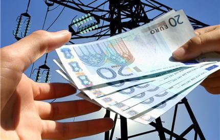 http://www.linternaute.com/argent/bourse/actualite/emprunt-obligataire-d-edf-faut-il-souscrire/image/edf-tilio-paolo-fotolia-une-argent-bourse-440275.jpg