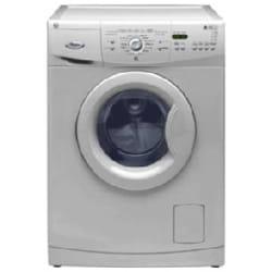 Bricolage plomberie consommation d 39 eau for Consommation d eau machine a laver