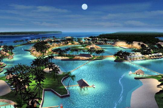 al gurm resort 440545