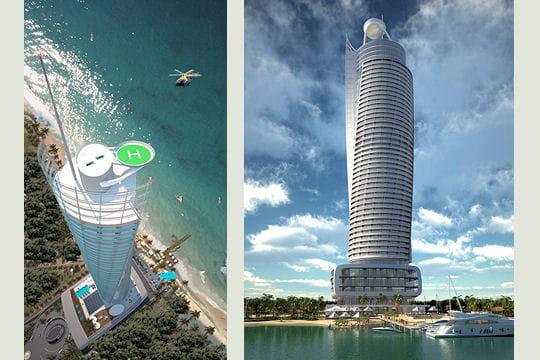 the regent emirates abu dhabi hotel 440732