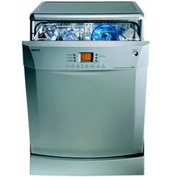 La cuisine et la vaisselle r duire sa consommation d 39 eau for Consommation d eau vaisselle a la main
