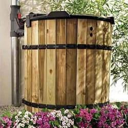 Autour de la maison r duire sa consommation d 39 eau for Autour de sa maison