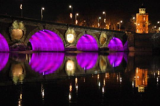 17e : Toulouse - Villes les plus photographiées - LInternaute Photo ...