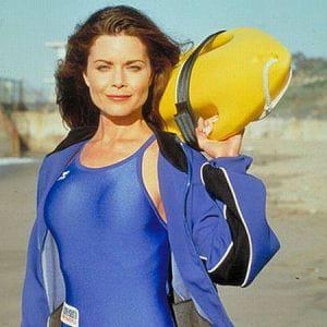 Mitzi Kapture - Alex Ryker - Actrices Alerte à Malibu - L'Internaute