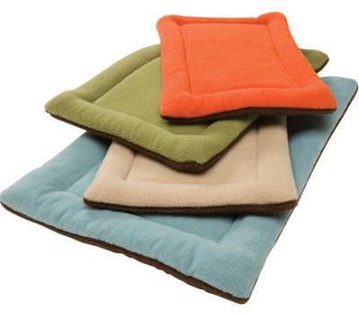 un peu de douceur accessoires d 39 t pour vos chiens et chats l 39 internaute nature. Black Bedroom Furniture Sets. Home Design Ideas