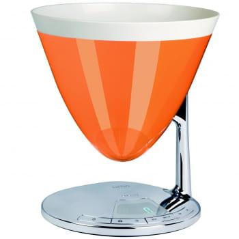 Une balance venue de l 39 espace s lection design italien l 39 internaute magazine - Tarif grille euromillion ...