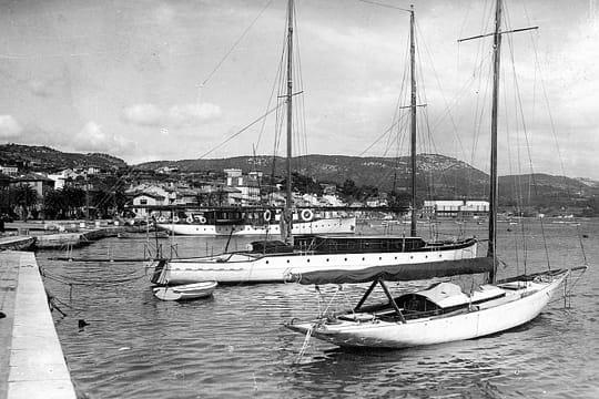 port-bandol-446435