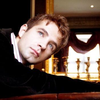 max emanuel cencic interprètera en récital les plus grands airs d'opéras