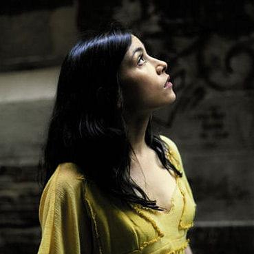 olivia ruiz chantera aux francofolies, avec des invités et en duos exclusifs.