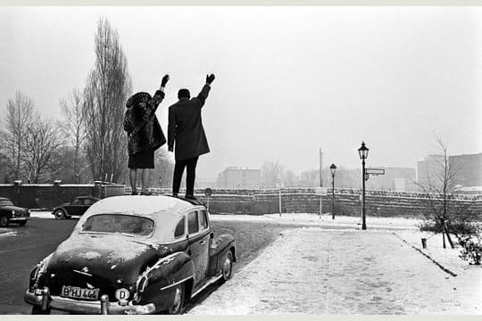 Léon Herschtritt  dans Photographie: Grands Photographes leon-herschtritt-450382