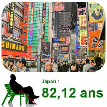 LE JAPON Japon-457376