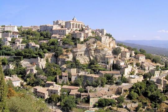 Les Plus Beaux Villages De France Linternaute