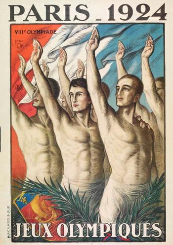 http://www.linternaute.com/sport/magazine/dossier/jeux-olympiques-les-plus-beaux-posters-en-images/image/poster-jean-droit-jo-d-ete-paris-1924-46136.jpg