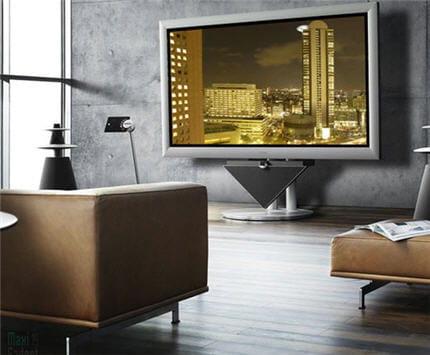 quel avenir pour les crans plasma linternaute. Black Bedroom Furniture Sets. Home Design Ideas