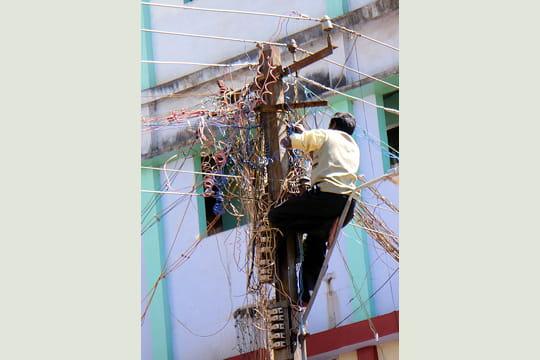 http://www.linternaute.com/humour/betisier/photo/vos-photos-insolites-de-l-ete-2009/image/fil-vert-fil-rouge-467335.jpg