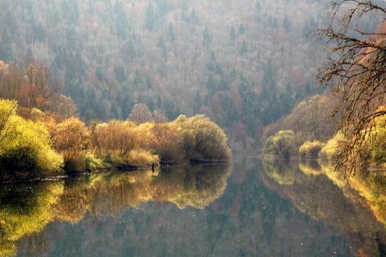 Miroir nuage ciel d 39 azur for Miroir nuage