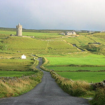 A moi la Guinness !!! irlande-paysages-connemara-475195