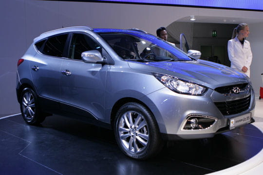 hyundai-ix-35-476673