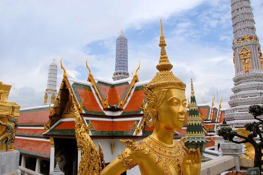 44palais Palais-royal-bangkok-490323
