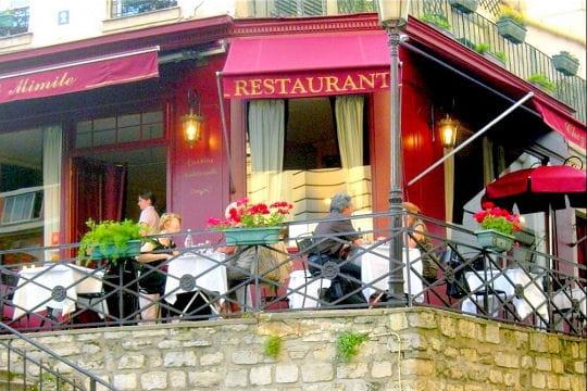 restaurant perch du c t de mouffetard le vieux paris vu par les lecteurs l 39 internaute paris. Black Bedroom Furniture Sets. Home Design Ideas