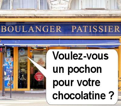 http://www.linternaute.com/humour/magazine/dossier/ces-expressions-regionales-tres-bizarres/image/chocolatine-pochon-498049.jpg