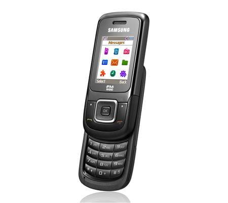 telephone samsung sans abonnement t l phone portable sans abonnement samsung e1200 noir ls. Black Bedroom Furniture Sets. Home Design Ideas
