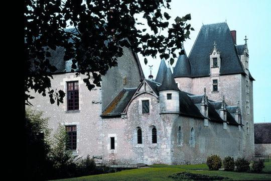 Châteaux .... Chateau-fougeres-sur-bievre-505002