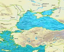 http://www.linternaute.com/mer-voile/magazine/dossier/pourquoi/image/mer-noire-se-trouve-nord-turquie-508960.jpg
