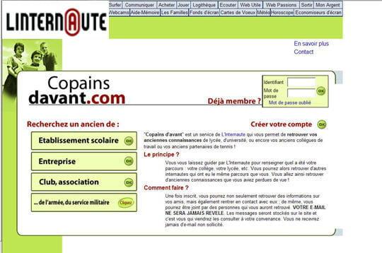 http://www.linternaute.com/hightech/internet/photo/a-quoi-ressemblaient-les-sites-web-il-y-a-10-ans/image/copains-d-avant-511088.jpg