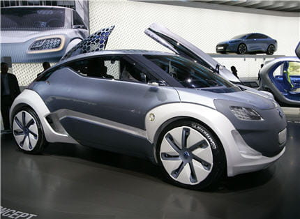 radiateur schema chauffage climatisation voiture recharge. Black Bedroom Furniture Sets. Home Design Ideas