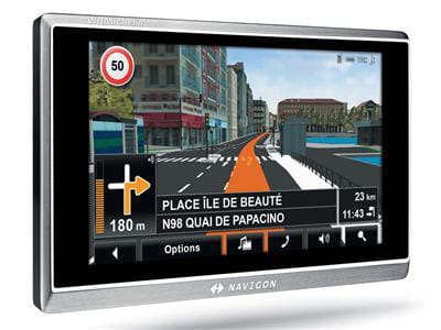 The Best Koolertron For Vw Volkswagen also Garmin Nuvi 1310 Satellite Navigation as well Asin Binatone R350 Satellite Navigation likewise Cheap Koolertron For For Vw Golf Iv further Prod310. on garmin nuvi best buy html