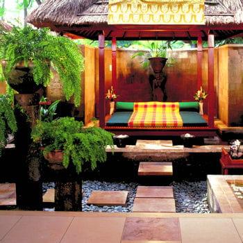 les 30 plus beaux h tels spa du monde les plus beaux spas du monde. Black Bedroom Furniture Sets. Home Design Ideas