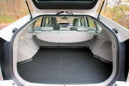 nouvelle voiture mais laquelle choisir discussions libres g n ral forum pratique. Black Bedroom Furniture Sets. Home Design Ideas