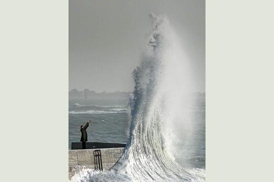 Symphonie aquatique