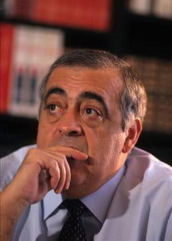 philippe seguin est mort dans la nuit du 6 au 7janvier 2010 à paris.