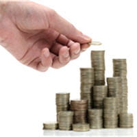 534011-quels-produits-financiers-servent-une-rente-viagere.jpg
