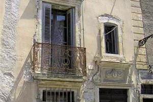 claveyson dr me une maison de 150 m maisons 150 000 euros l 39 internaute argent. Black Bedroom Furniture Sets. Home Design Ideas