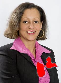 http://www.linternaute.com/actualite/politique/dossier/ministres-et-candidats-aux-regionales/image/marie-luce-penchard-548502.jpg