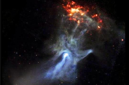 images-espace-549985