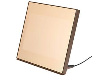 cadre photo sans fil accessoires pour photo sans fil linternaute