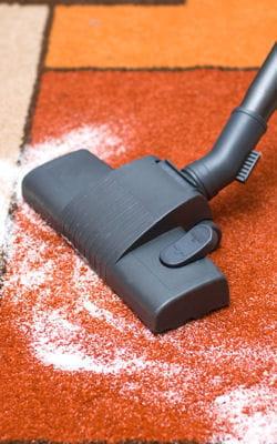 entretenir et nettoyer de la moquette entretien des sols l 39 internaute bricolage. Black Bedroom Furniture Sets. Home Design Ideas