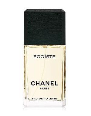 les parfums masculins que les femmes pr f rent les parfums masculins pr f r s des femmes. Black Bedroom Furniture Sets. Home Design Ideas